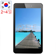 7 inch Cube T7 Octa-core U7GT Tablet PC MTK8752 Octa Core Android 4.4 4G phone call tablet 1920*1200 2GB RAM 16GB ROM GPS