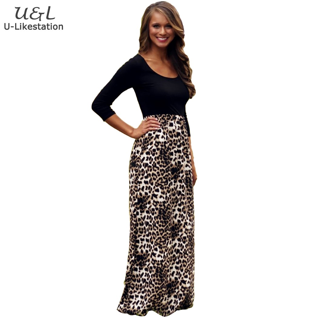 Buy Plus Size Women Long Skirt 2015 Summer Chiffon Maxi