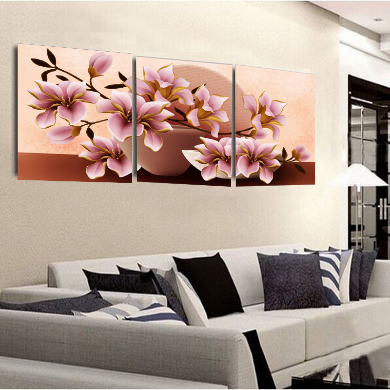 Living Room Art Prints Home Design