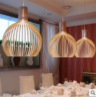 casa immobiliare accessori leroy merlin orari solbiate. Black Bedroom Furniture Sets. Home Design Ideas
