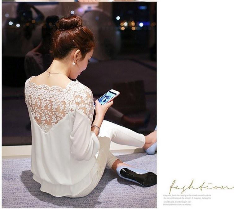blouse (5)