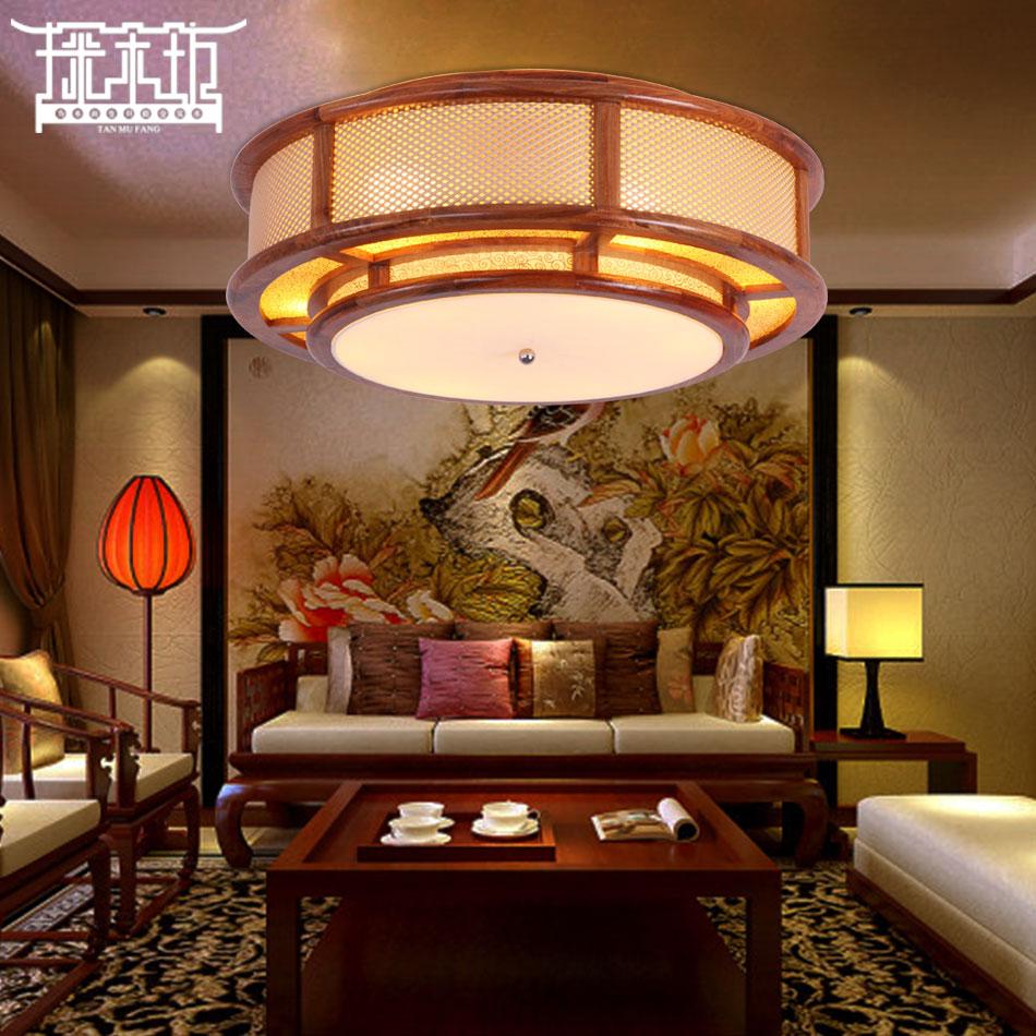 Hoge kwaliteit aziatische stijl lamp koop goedkope aziatische ...
