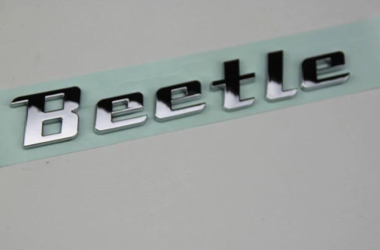 beetle voiture accessoires promotion achetez des beetle voiture accessoires promotionnels sur. Black Bedroom Furniture Sets. Home Design Ideas