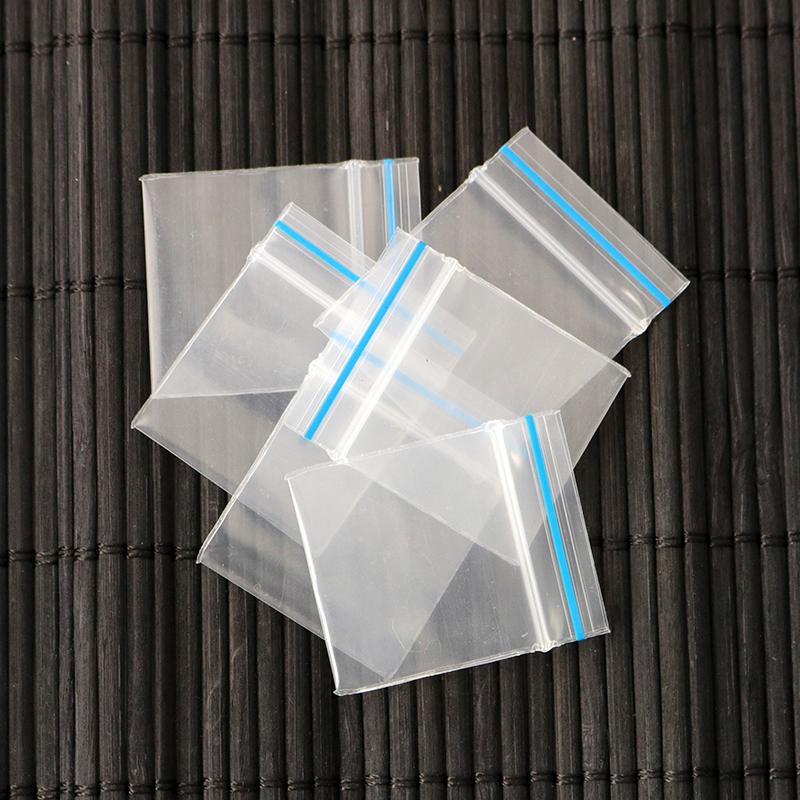 pe poly sac promotion achetez des pe poly sac promotionnels sur alibaba group. Black Bedroom Furniture Sets. Home Design Ideas