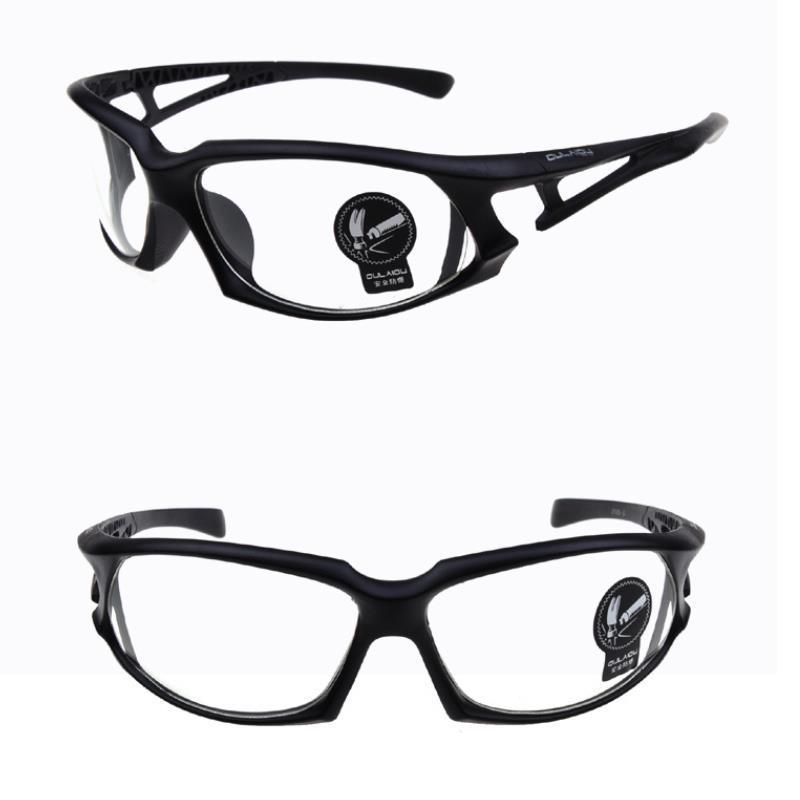 summer style oculos glasses black frame white lens sport battery car anti-UV sunglasses sport gafas de sol lunette de soleil(China (Mainland))