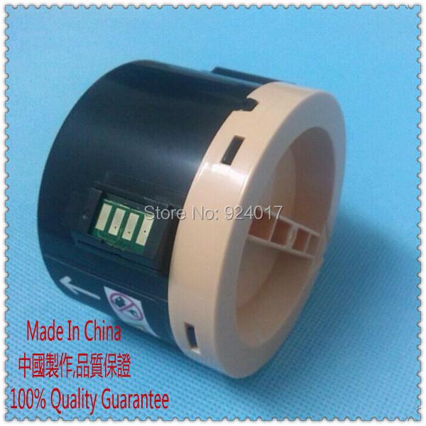 For Epson Laser Printer Cartridges Workforce AL-MX200D AL-MX200DNF MX200DWF Toner,For Impressora Epson M200 MX200 Toner Reset(China (Mainland))