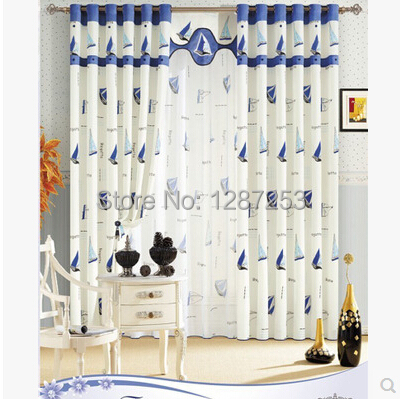 Acquista all 39 ingrosso online ragazzi tende camera da grossisti ragazzi tende camera cinesi - Tende per camera ragazzi ...