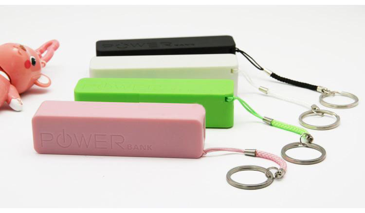 2015 HOT sale in market portable mini power bank, mobile power banks for phones(China (Mainland))