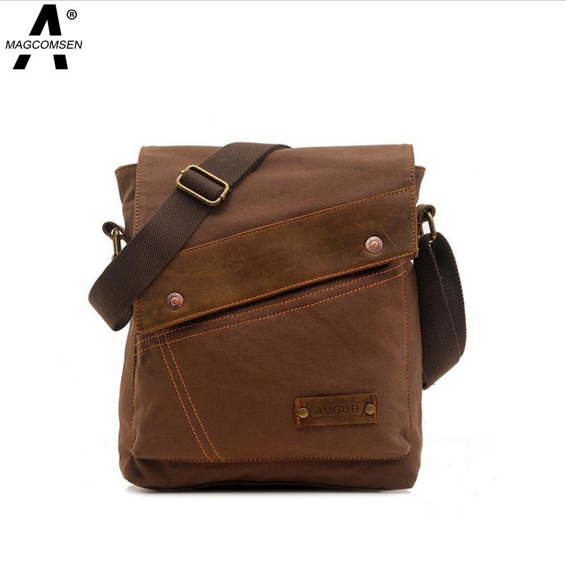 Multifunction Men Messenger Bag Men Canvas Bag Handbag Casual Travel Bolsa Masculina Men Army Crossbody Shoulder Bag AG-GZAG-02(China (Mainland))