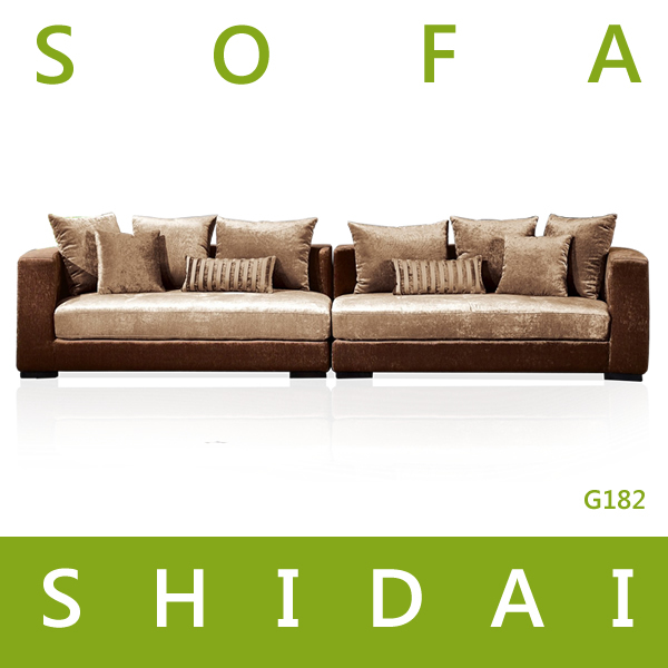 l Shape Sofa Set Designs Modern l Shaped Fabric Sofa