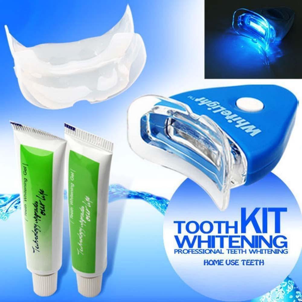 white light tooth whitening teeth whitening gel whitener dental white. Black Bedroom Furniture Sets. Home Design Ideas