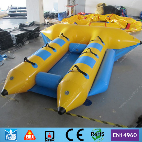 Free Shipping 8*3m 0.9mm Water Blob Jump Inflatable Water Blob for Sale Any Color You Want<br><br>Aliexpress