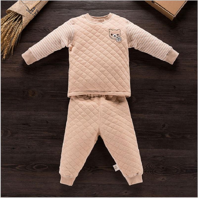 2015 New Baby clothing sets Bebe baby boy fashion long sleeve suits for infant boy girl spring roupas de bebes unisex kids set<br><br>Aliexpress