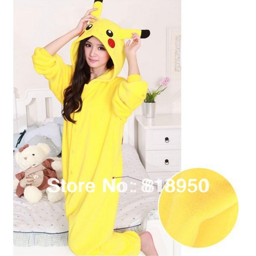 group pajama halloween costume