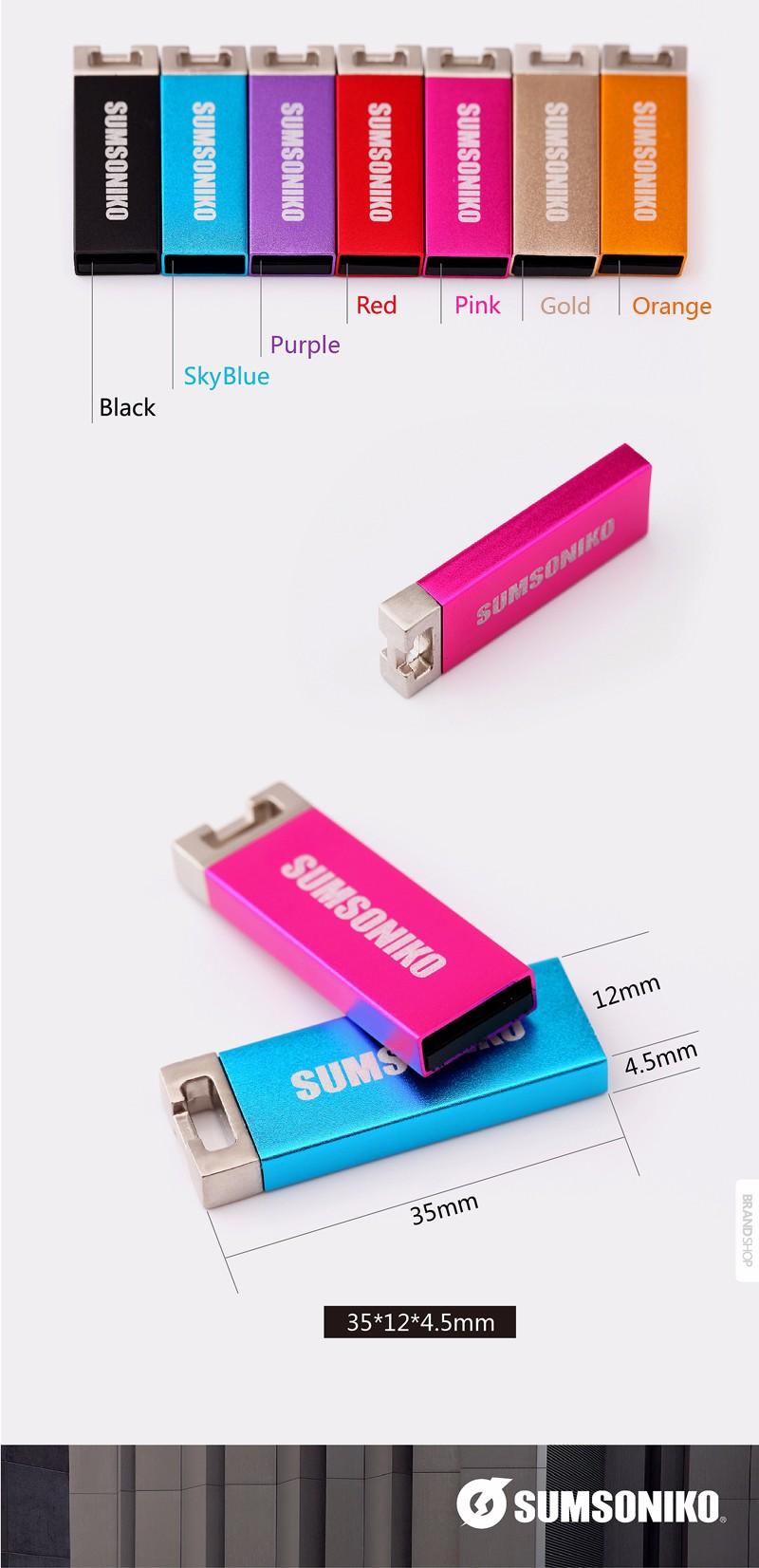 - HTB1L737LXXXXXXaXpXXq6xXFXXX0 - USB Flash Drive PenDrive Mini 7 Colors Pen Drive Gift High Speed USB 2.0 Flash Memory Stick 32GB 16GB 8GB 4GB 2GB
