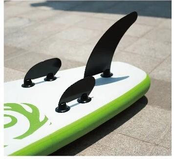 Aqua Marina ,Stand Up Paddle Board Fin ,SUP Board Fin ,future fins,SUP fin ,Kayak Accessories for SPK-1,SPK-2,SPK-3,SPK-4(China (Mainland))