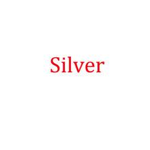 2019 stal nierdzewna 316L 26 liter naszyjnik z inicjałami złoty srebrny Tone alfabet Disc wisiorek długi naszyjnik z łańcuszkiem dla kobiet mężczyzn(China)