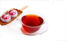 puer High Quality Hottest Sale Compressed tea Special Grade Skincare Lose Weight Traditional Chinese Top rose