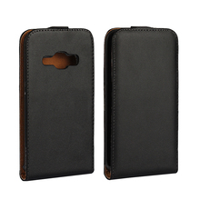 Buy IDOOLS Case For Samsung Galaxy J1 2016 Wallet Flip Cover Phone Bags Cases For Samsung J1 2016 J120 J120F Dirt Resistant Bags for $4.97 in AliExpress store