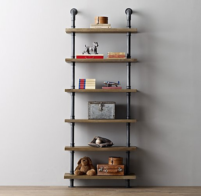 http://g03.a.alicdn.com/kf/HTB1L8PjHVXXXXc0XpXXq6xXFXXXx/New-Hot-American-country-to-do-the-old-iron-pipes-shelf-bookcase-partition-retro-shoe-industry.jpg