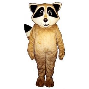 ohlees racoon cartoon mascot costumes Chirstmas party Halloween Fancy Dress Adult Size professional design custom made(China (Mainland))