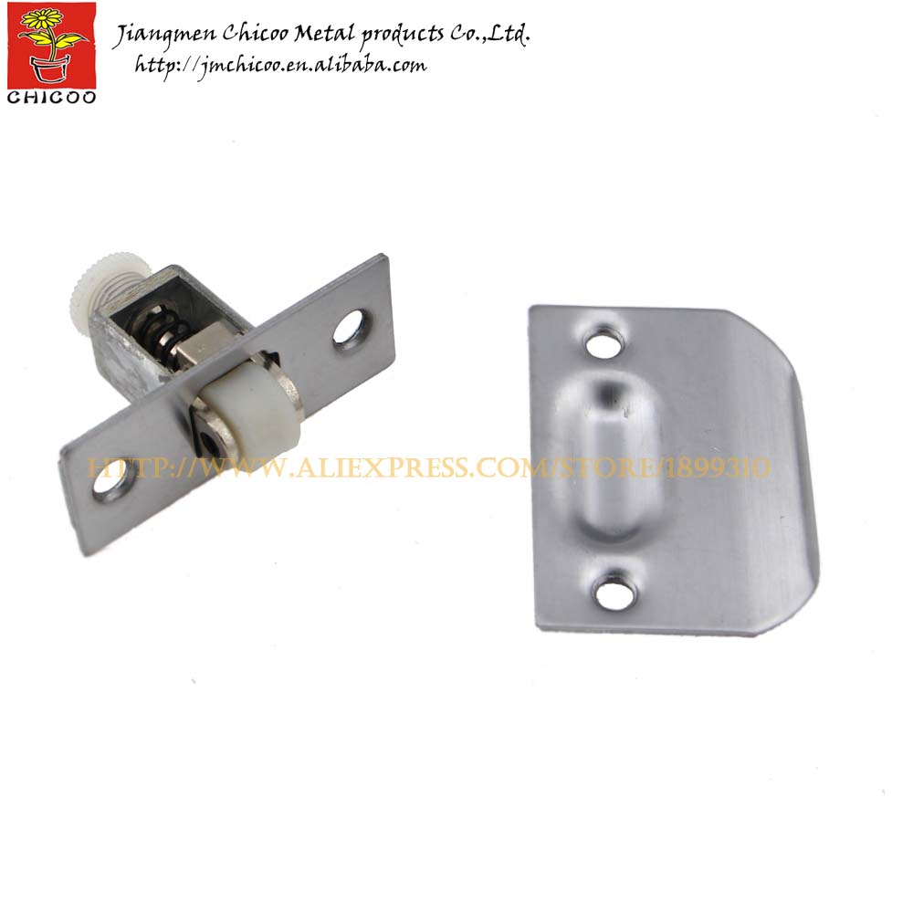 Wholesale 10pieces Stainless Steel Zinc Alloy Plastic