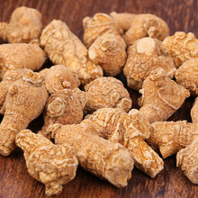 American import ginseng ginseng small grain selection bulk top import ginseng about 0.8g/