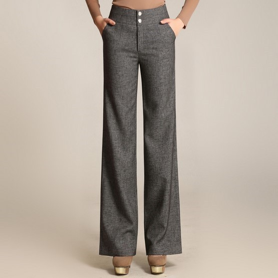 Compare Prices on Palazzo Dress Pants- Online Shopping/Buy ...