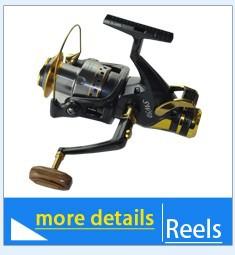 telescopic-fishing-rod-spinning_12
