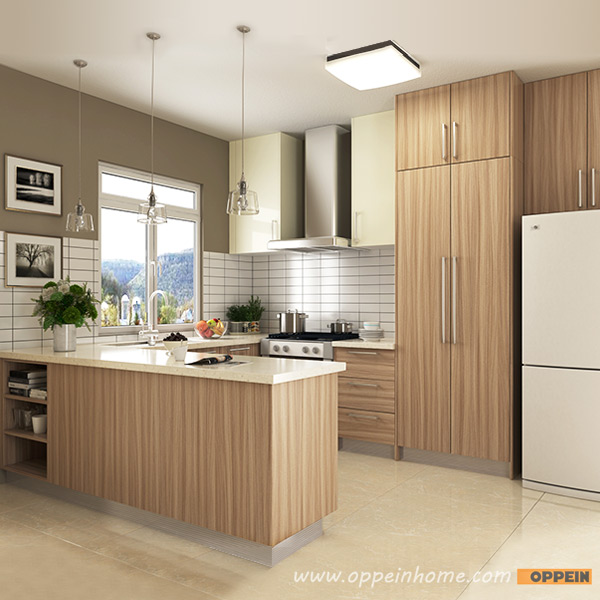 Best Kitchen Cabinets Manufacturer From: Popular Wood Grain Hpl-Buy Cheap Wood Grain Hpl Lots From China Wood Grain Hpl Suppliers On