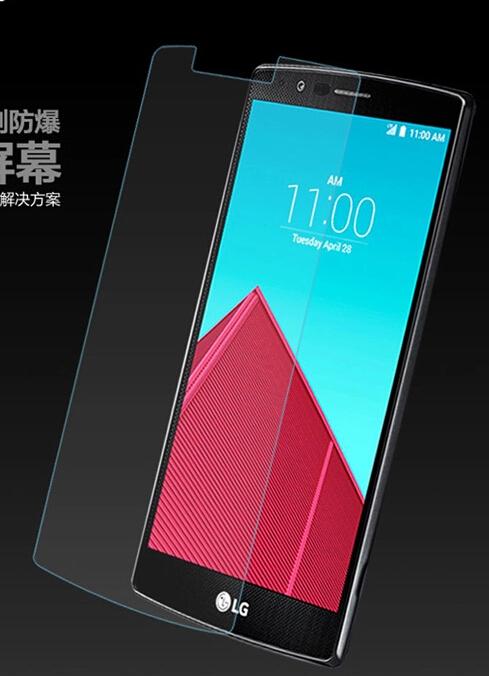 Защитная пленка для мобильных телефонов 9 0,3 H 2,5 D LG G4 H815
