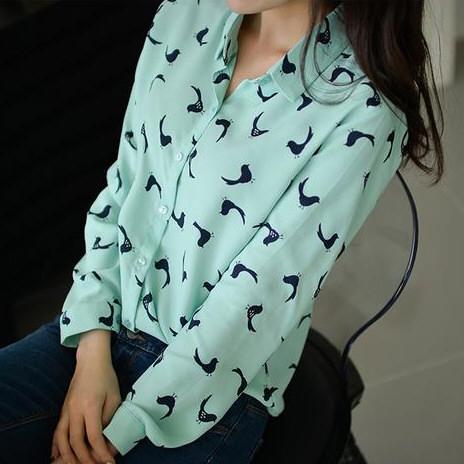 Женские блузки и Рубашки Siebel 2015 блузки и рубашки