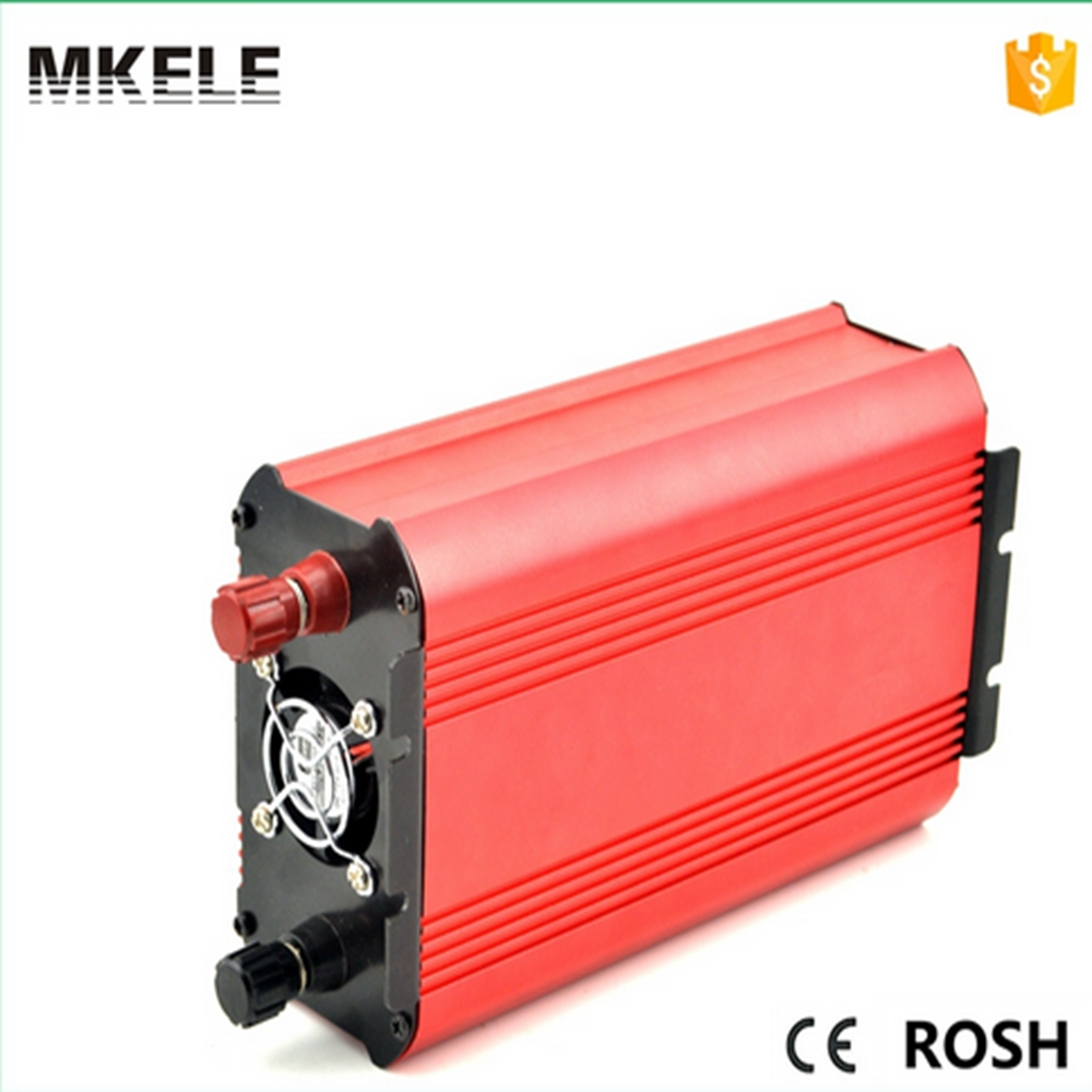 MKP500-241R small size high quality industrial inverter 500w 24vdc 120vac pure sine wave form power inverter made in China<br><br>Aliexpress