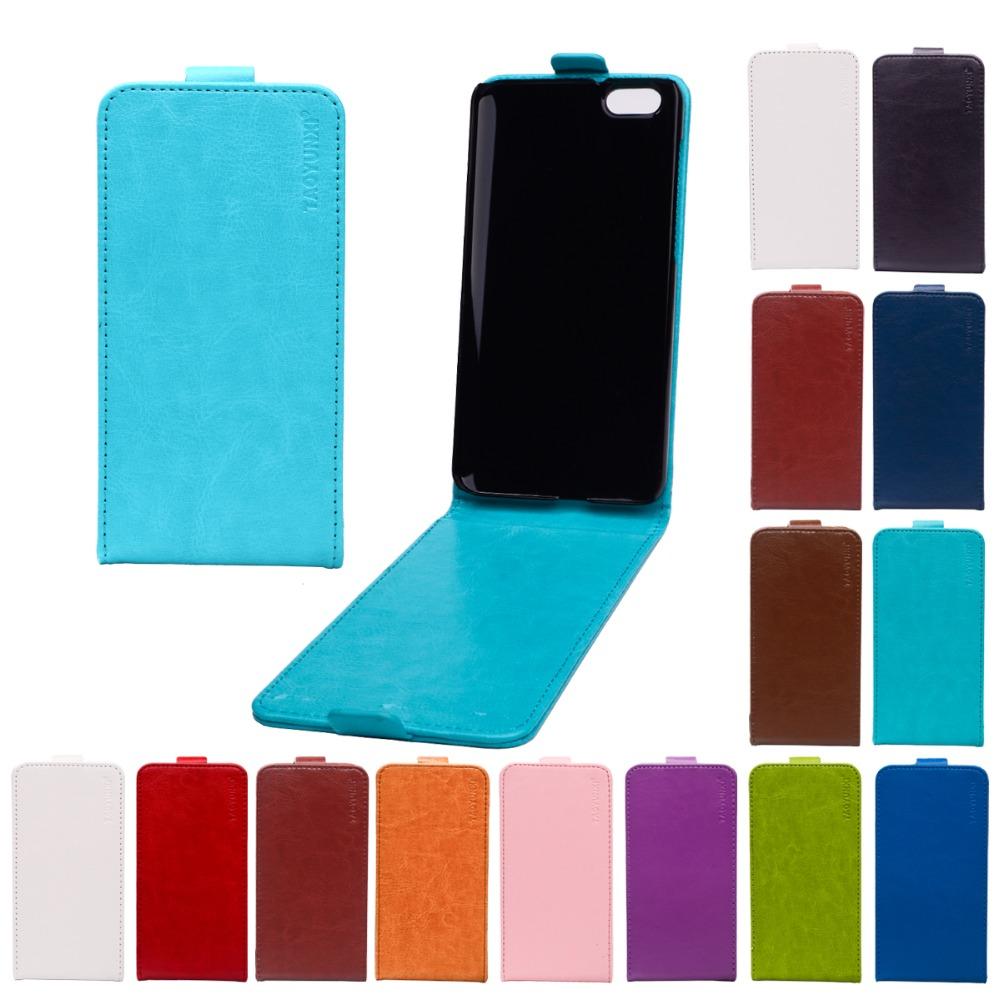 Гаджет  for Huawei Honor4X Honor 4X vintage Flip Leather Phone bag brand new skin cover case hotselling leather hood None Телефоны и Телекоммуникации