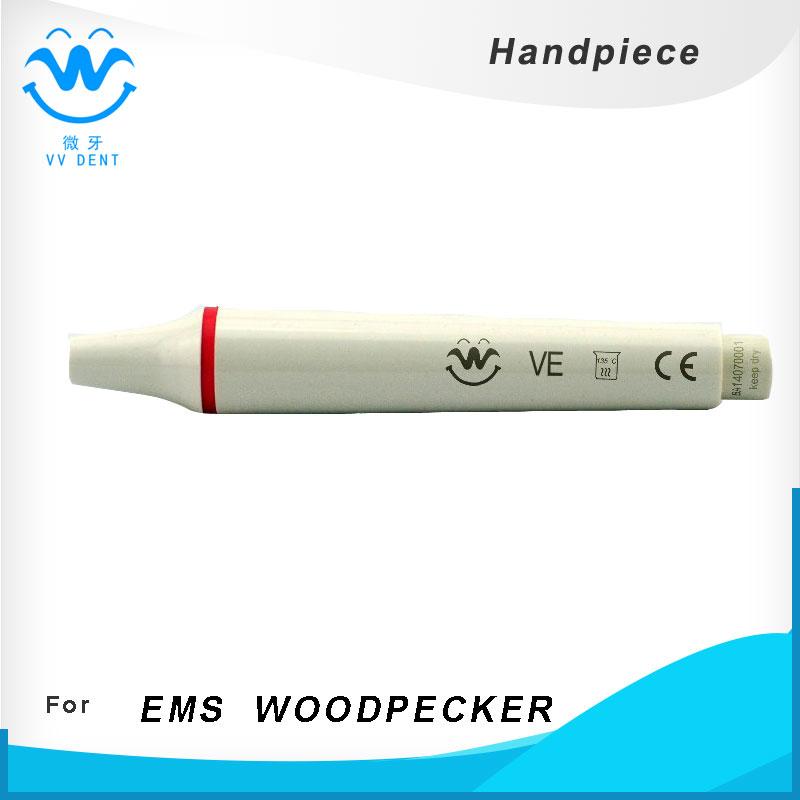 VE,EMS DENTAL HANDLE, WOODPECKER UDS E,A,P,M, DMETEC,BAOLAI(China (Mainland))