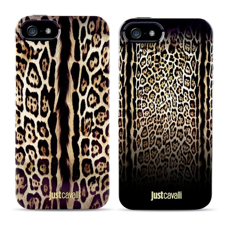 Чехол для для мобильных телефонов Magic iphone 5s 5 Puro Cavallis /apple iphone 5 5s 5 G 4 4S for iphone стоимость