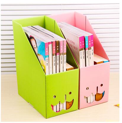 Online get cheap sand storage bins for Cheap book storage