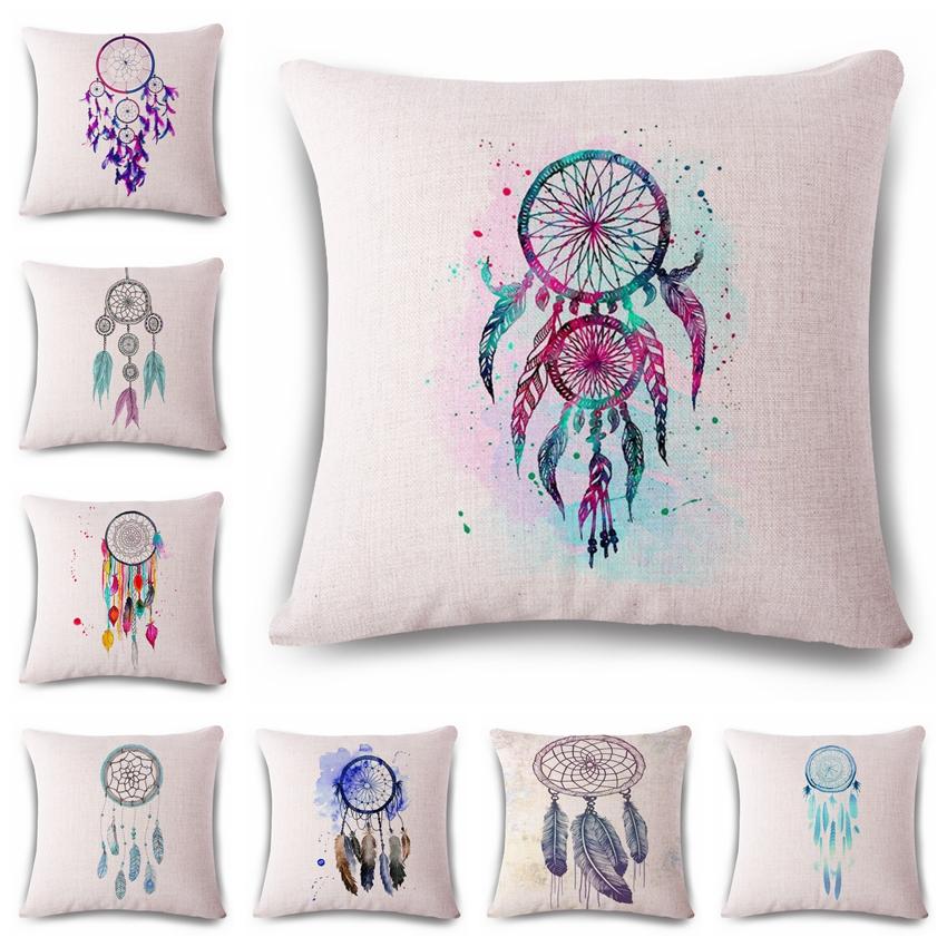 achetez en gros coussin de plumes en ligne des grossistes coussin de plumes chinois. Black Bedroom Furniture Sets. Home Design Ideas