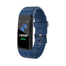 Schnoal новые умные часы для мужчин электронные смарт спортивные для женщин сердечного ритма мониторы приборы для измерения артериального дав...(China)