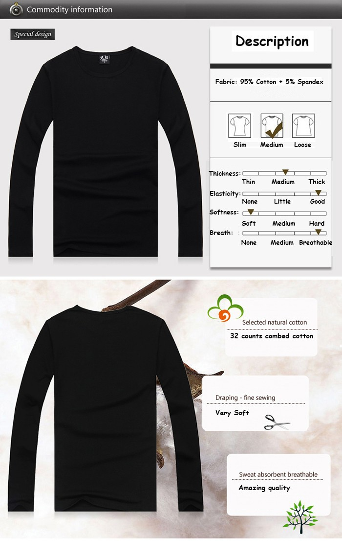 700PX DISPLAY TEMPLATE FOR FHJ LONG SLEEVE