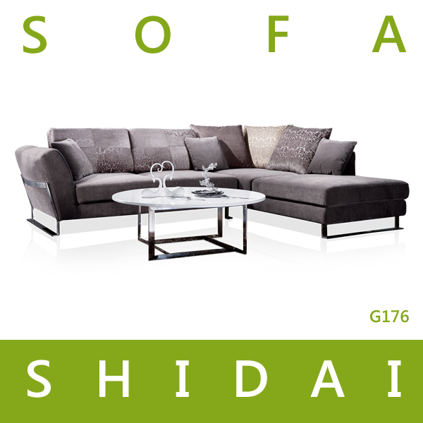 Latest Sofa Styles 2015 Latest Sofa Sets Latest Sofa