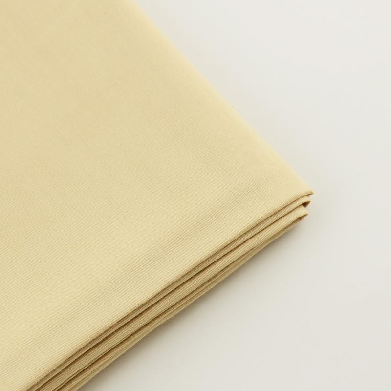 Achetez en gros tissu de coton de teinture en ligne des grossistes tissu de - Teinture textile kaki ...