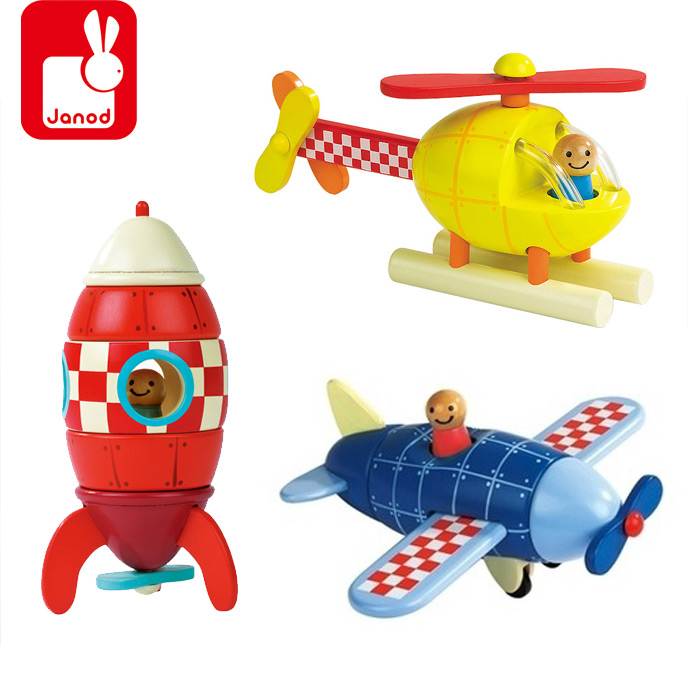 ... toy child DIY 3D puzzles magnet kits 3pcs/lot no gift box from