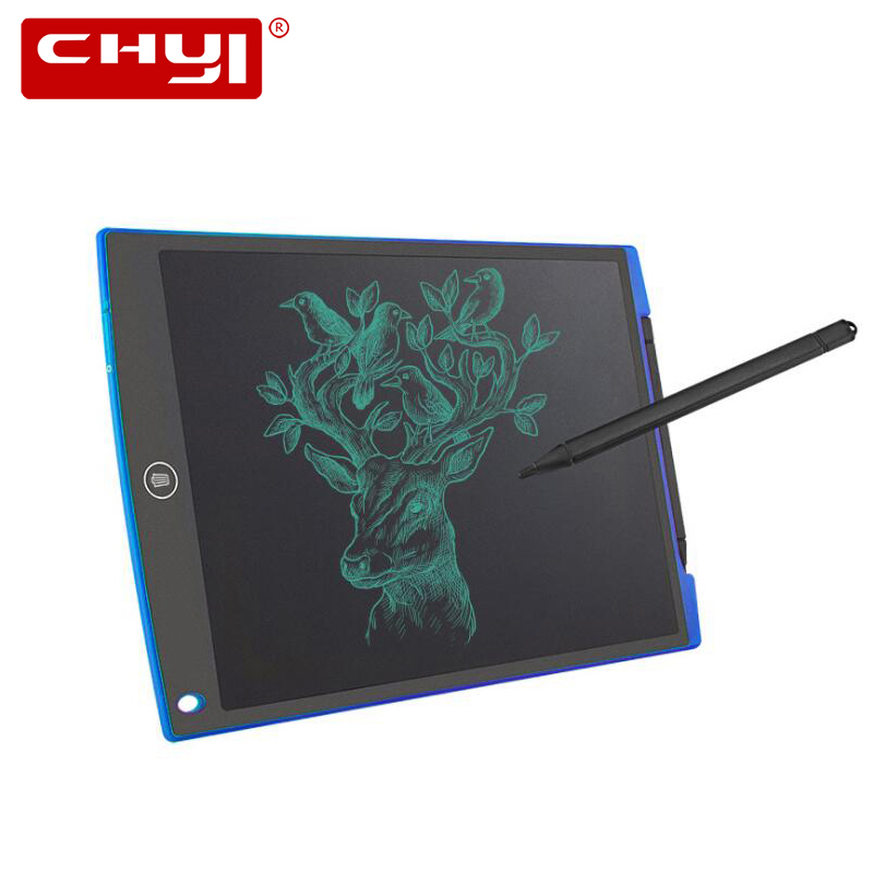 lcd writing tablet with memory A convenient and colorful life can't leave online mobile stores,latest electronics and newest electronics and vdowell offers all of them including 12 inch lcd writing.
