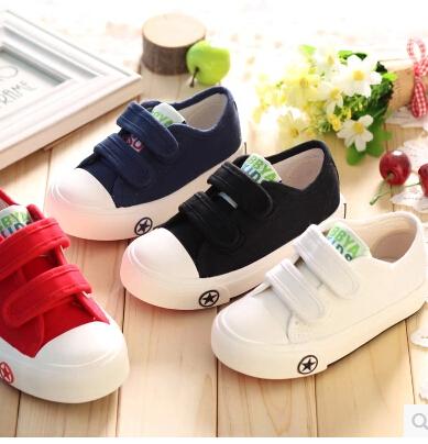 Кроссовки для мальчиков baby