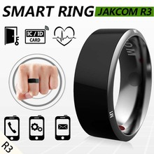 Jakcom Smart Ring R3 Hot Sale In Electronics Video Game Consoles As 32Bit Tv Games Handheld Game Player(China (Mainland))