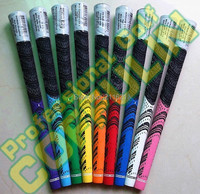 Standard NDMC Golf Grips Fastest Growing Golf Club Grips 10pcs In One Color Free Shipping