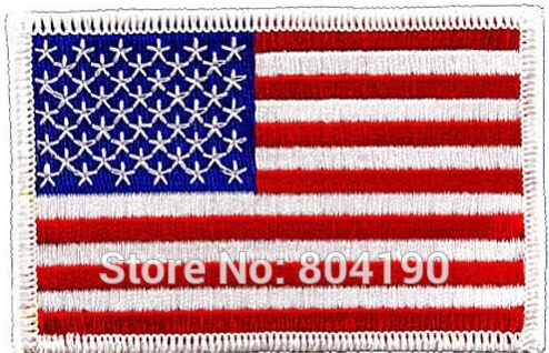 united states flag store coupon discount journeys printable