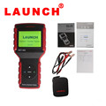 2016 Best price Oringinal Multi language Professional Battery Diagnostic Tools Launch BST 460 BST 460 BST460