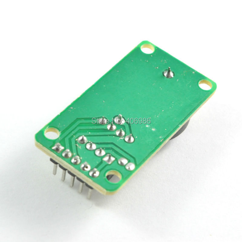 DS1302 Real Time Clock Module  for Arduino Uno